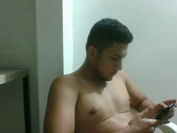 [28-06-20] jhosesex video from Chaturbate