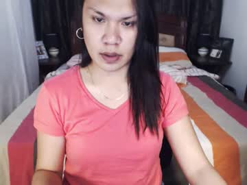[12-12-18] seductive_katex show with toys