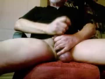 [19-02-19] hotpsguy private sex show from Chaturbate