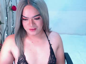 [29-11-20] xsabbylicious69 webcam