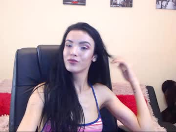 [08-08-18] jennybliss01 private webcam from Chaturbate