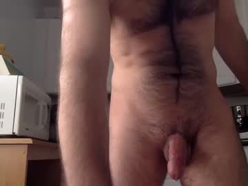 lively312 chaturbate