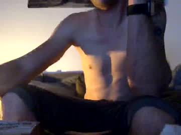 [08-08-20] mo123686 webcam video from Chaturbate