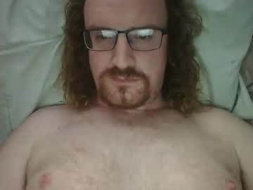 [22-11-19] 54wonder webcam video