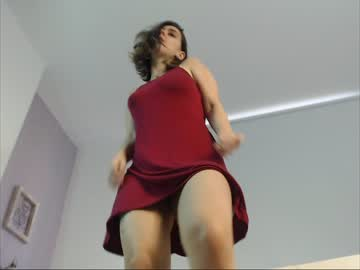 [10-12-18] woods_lea record private sex video from Chaturbate.com
