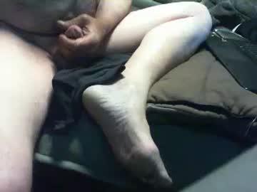[28-08-18] altoplay69 blowjob video