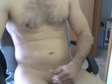 [19-05-21] johny_corporater record cam show from Chaturbate.com
