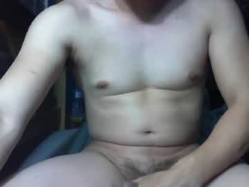 [25-02-20] arrow_69110 blowjob video from Chaturbate