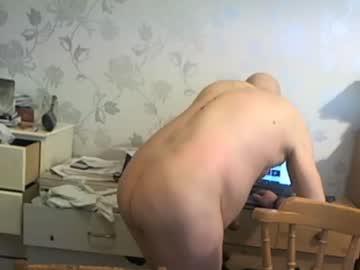 [24-02-20] hermeneutika public webcam from Chaturbate