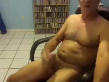 [17-07-19] goodfellaoncb record public show from Chaturbate.com