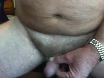[16-10-18] drdickhead record private sex show from Chaturbate