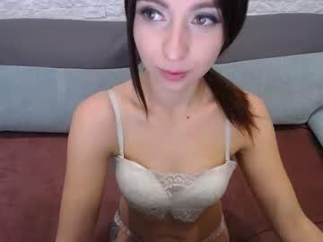 [06-10-18] sophiegreyxo blowjob video