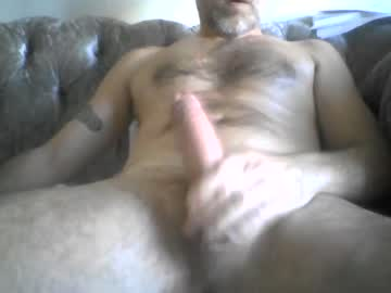 [20-06-20] doesnmatter99 public webcam from Chaturbate.com
