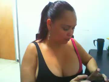 [16-08-18] milf_mery record video