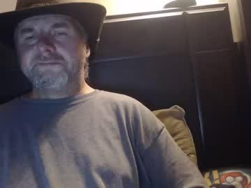 [16-10-21] almostheaven record private webcam