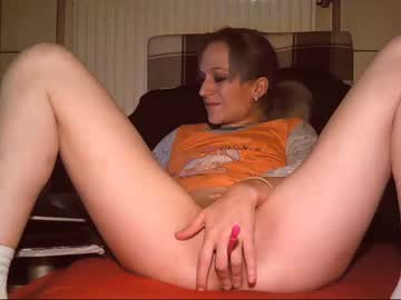 [21-11-18] ramonika27 video with dildo from Chaturbate