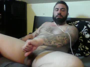 [30-08-18] tattsncock99 record video with toys from Chaturbate