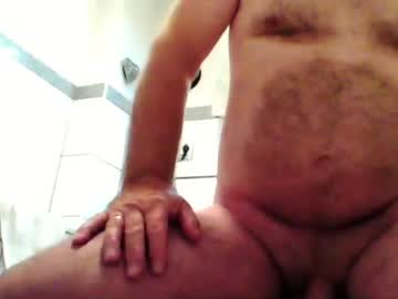 [15-08-21] harald1234 public show from Chaturbate