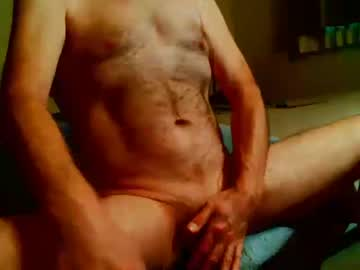[25-04-19] dzmount chaturbate nude