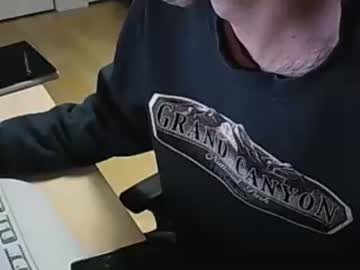 [09-01-19] systemd8000 webcam video from Chaturbate.com