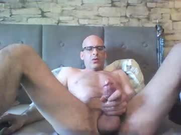 [21-05-19] blatonique record private webcam
