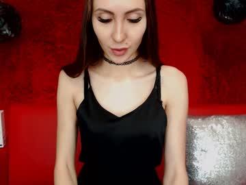 [16-12-18] julia745 private from Chaturbate.com