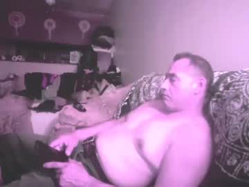 [22-09-19] panther0909 webcam show
