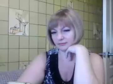 [20-09-19] tinahandsome private show from Chaturbate.com