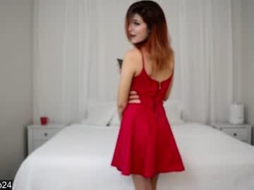 [04-09-19] loollypop24 webcam