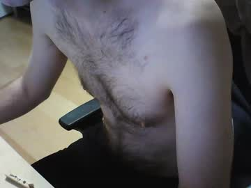 [09-11-18] systemd8000 webcam show from Chaturbate