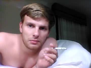 [25-09-21] xxslenderknifexx blowjob video from Chaturbate.com