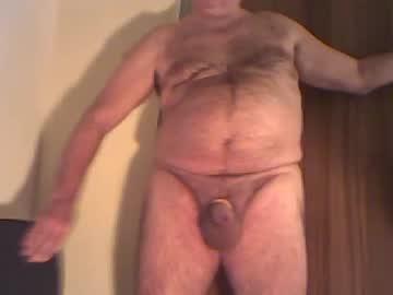 [25-02-20] hronecii private XXX video