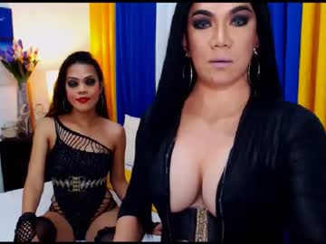 [19-07-21] thesexxxdealer show with cum from Chaturbate