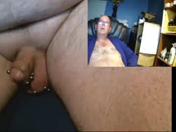 [18-11-19] littlepervy record webcam show from Chaturbate
