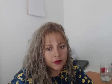 [10-12-19] taniaag record private sex show from Chaturbate