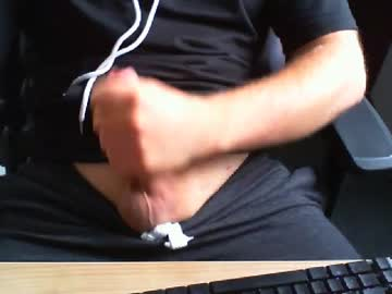 [05-07-20] neekyboy record video from Chaturbate
