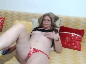 [22-12-19] goldieeva chaturbate video with dildo