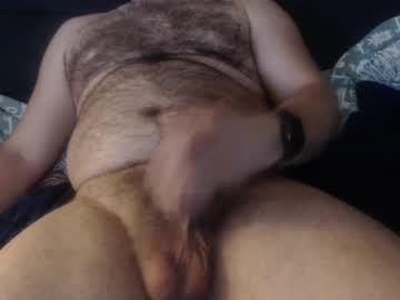 [05-04-20] roctumx cam video from Chaturbate