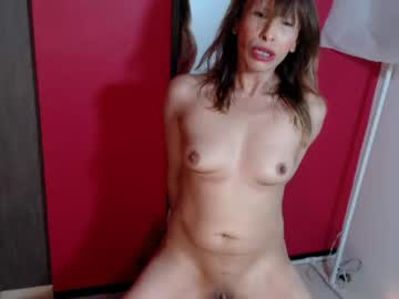 [23-01-20] velvet_lips01 record private webcam from Chaturbate