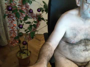 [16-12-18] coach_karl private webcam from Chaturbate.com