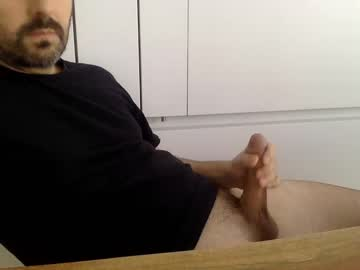 [11-04-20] dnicebk212 private webcam from Chaturbate.com