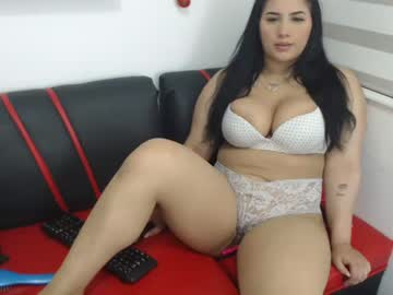 [25-09-21] cherrytitx record webcam show from Chaturbate