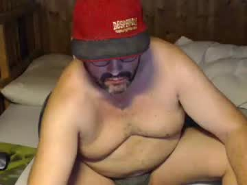 [16-06-19] fraboys chaturbate webcam video