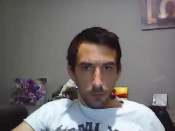 [13-11-18] fasterlife webcam video from Chaturbate.com