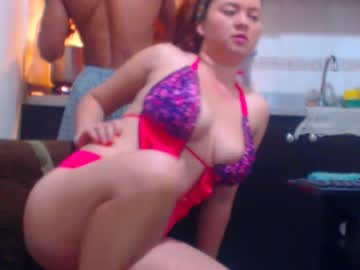[19-11-18] lovers_horny_fuck public show from Chaturbate.com