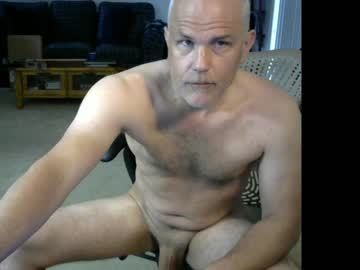 [11-07-20] tartarex private show video from Chaturbate