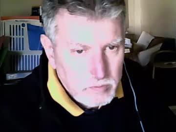 [27-02-20] hotlux54 webcam video