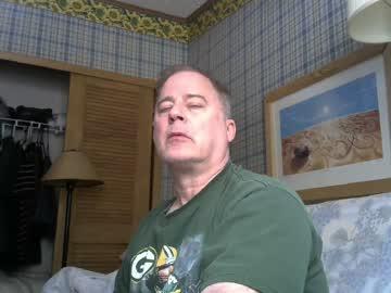 [28-10-20] bigthicksatisfying2 chaturbate public webcam video
