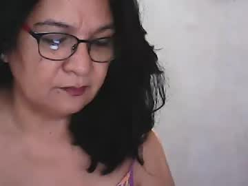 [23-03-19] prettywildmatured4fun record public webcam from Chaturbate.com