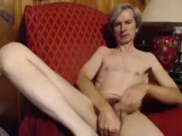 [18-10-19] eroticantonio record private webcam from Chaturbate.com